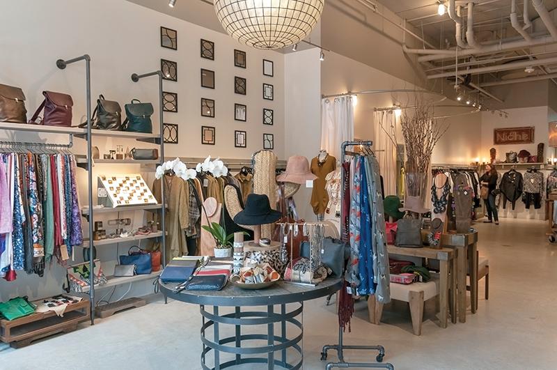 Shop Local In San Antonio San Antonio Magazine