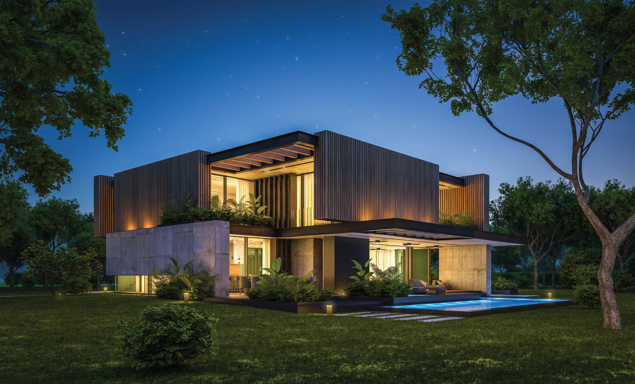 San Antonio Magazine Home Design Awards San Antonio Magazine