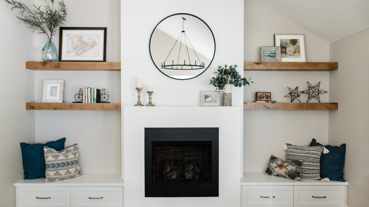 Design Your Home Virtually With Styleberry Creative Interiors San Antonio Magazine