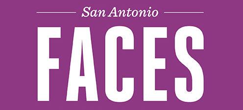 San Antonio Faces 2020