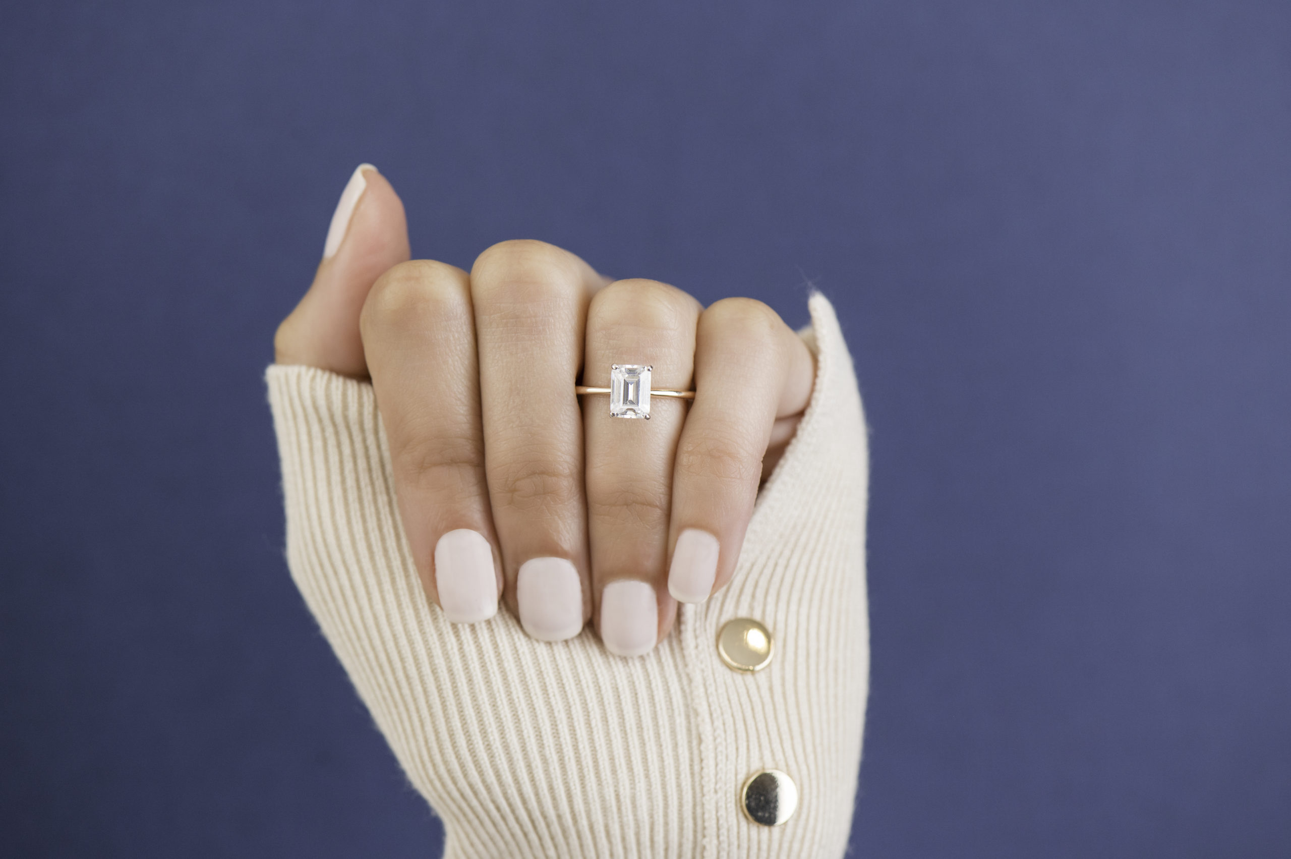 The Top Engagement Ring Trends to Look Out for This Year