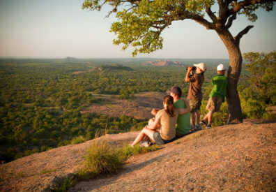 How to Safely Visit Fredericksburg This Spring