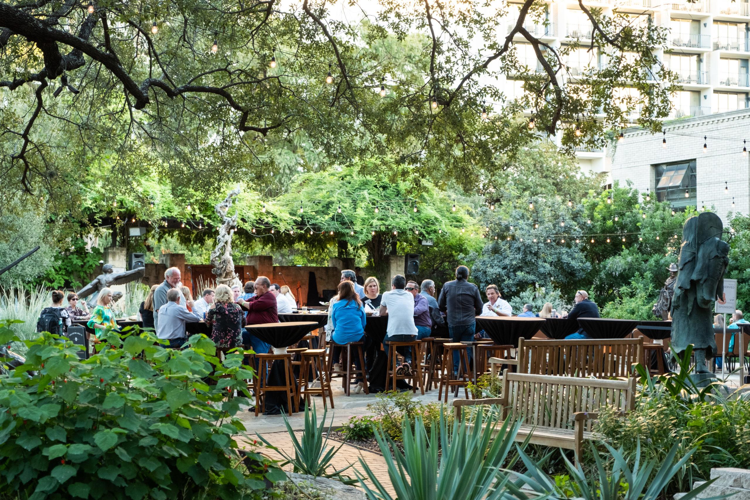 8 Fun Things To Do In San Antonio This Weekend June 10 13 San Antonio Magazine